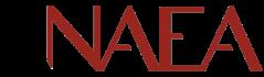 NAEA Logo.png